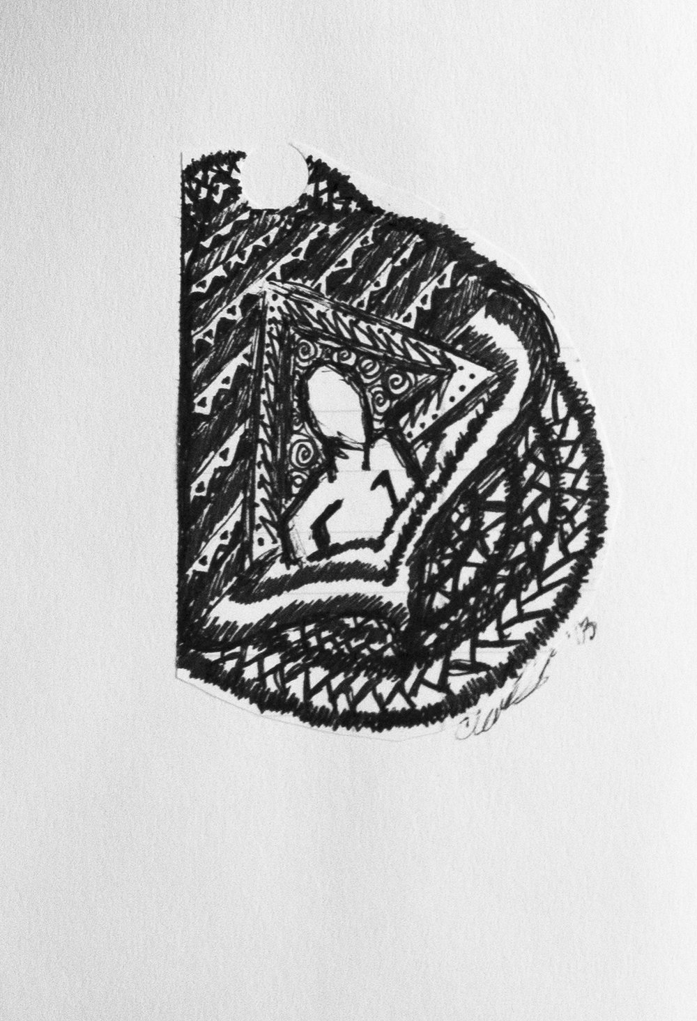 Sketch_24.JPG