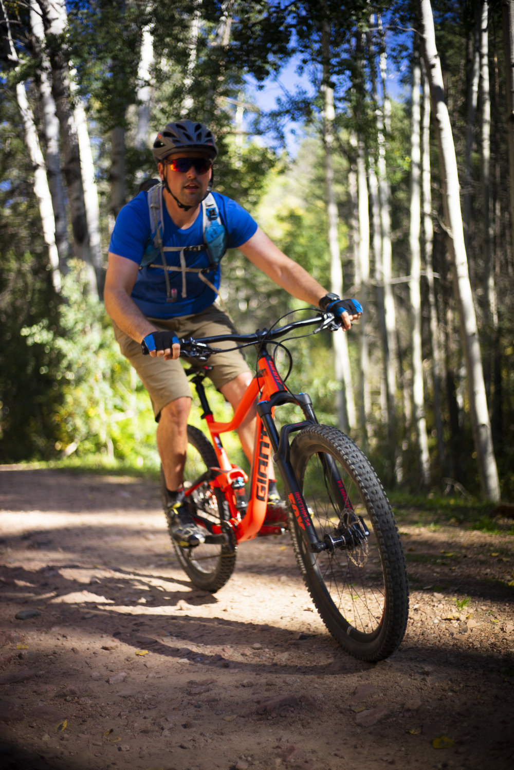 201809_SANTAFE_BIKING_003.jpg
