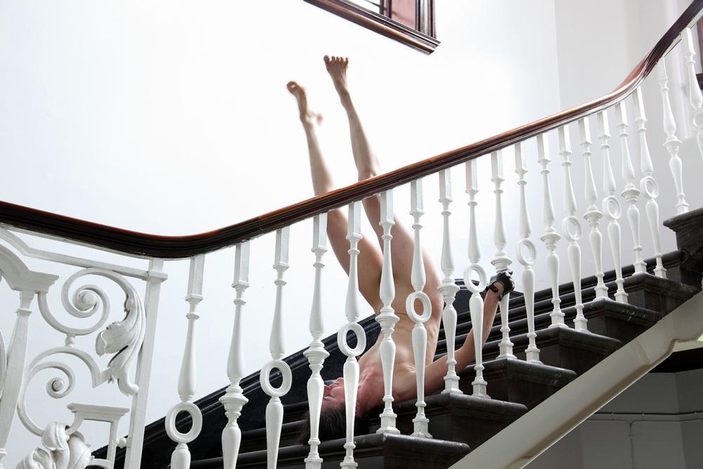 2009_Stair-Falling_med_0800.jpg