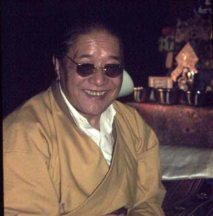 Photo by Ngak'chang Rinpoche, sourced from  http://www.aroencyclopaedia.org/shared/text/d/drx_ph_01_eng.php