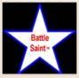 http://battlesaint.com/