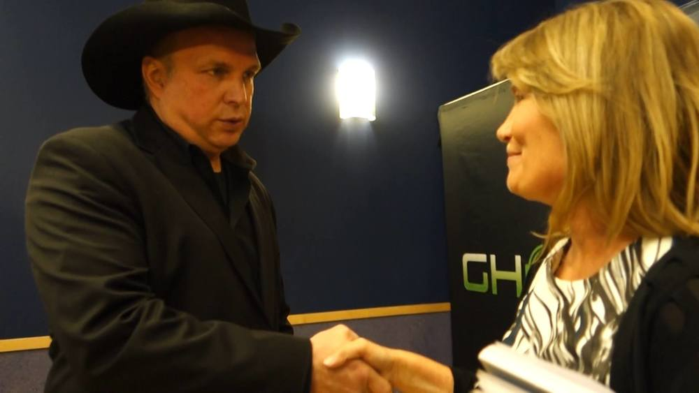 Meeting Garth Brooks.jpg
