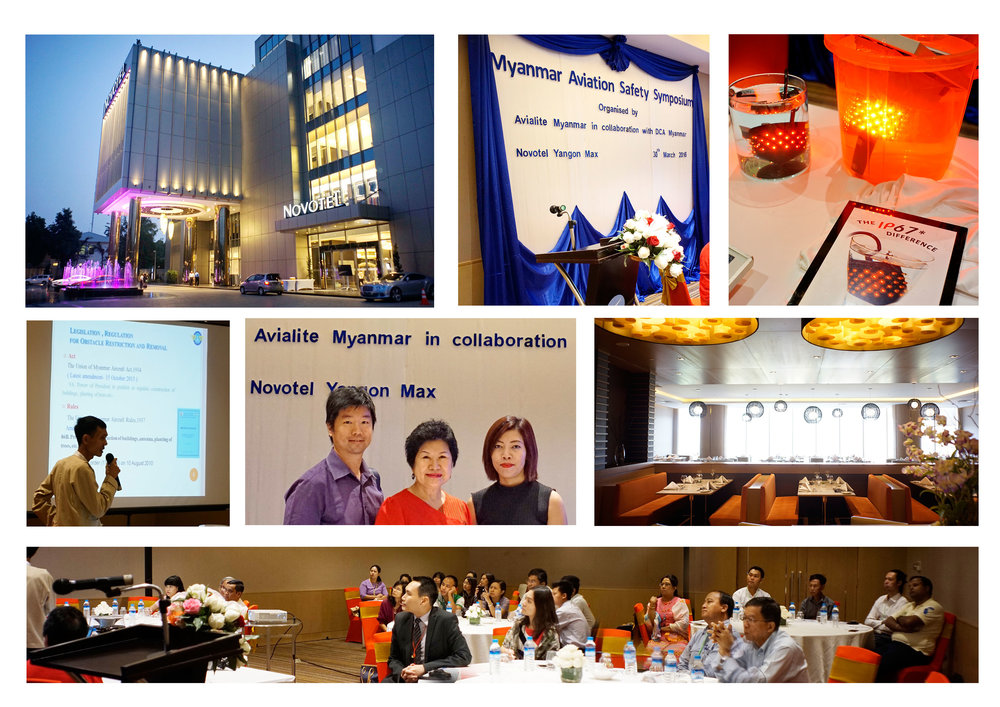 Symposium collage.jpg