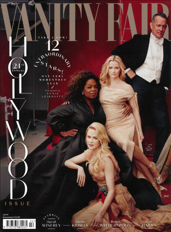 Vanity Fair UK cover 2018.png