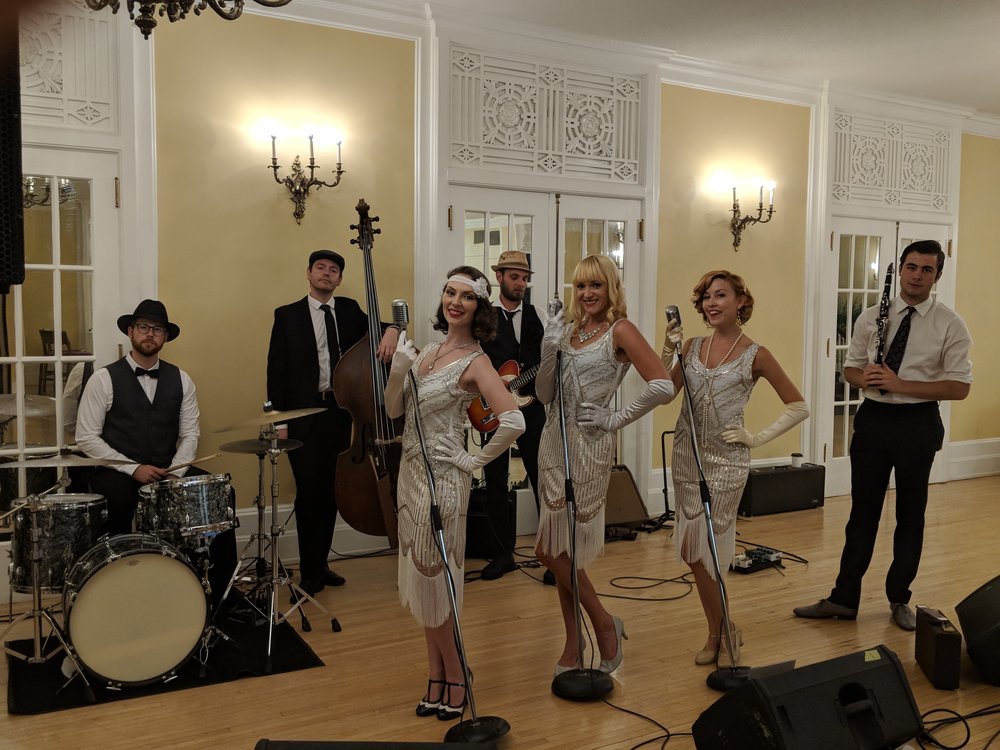 Gatsby band(1).jpg