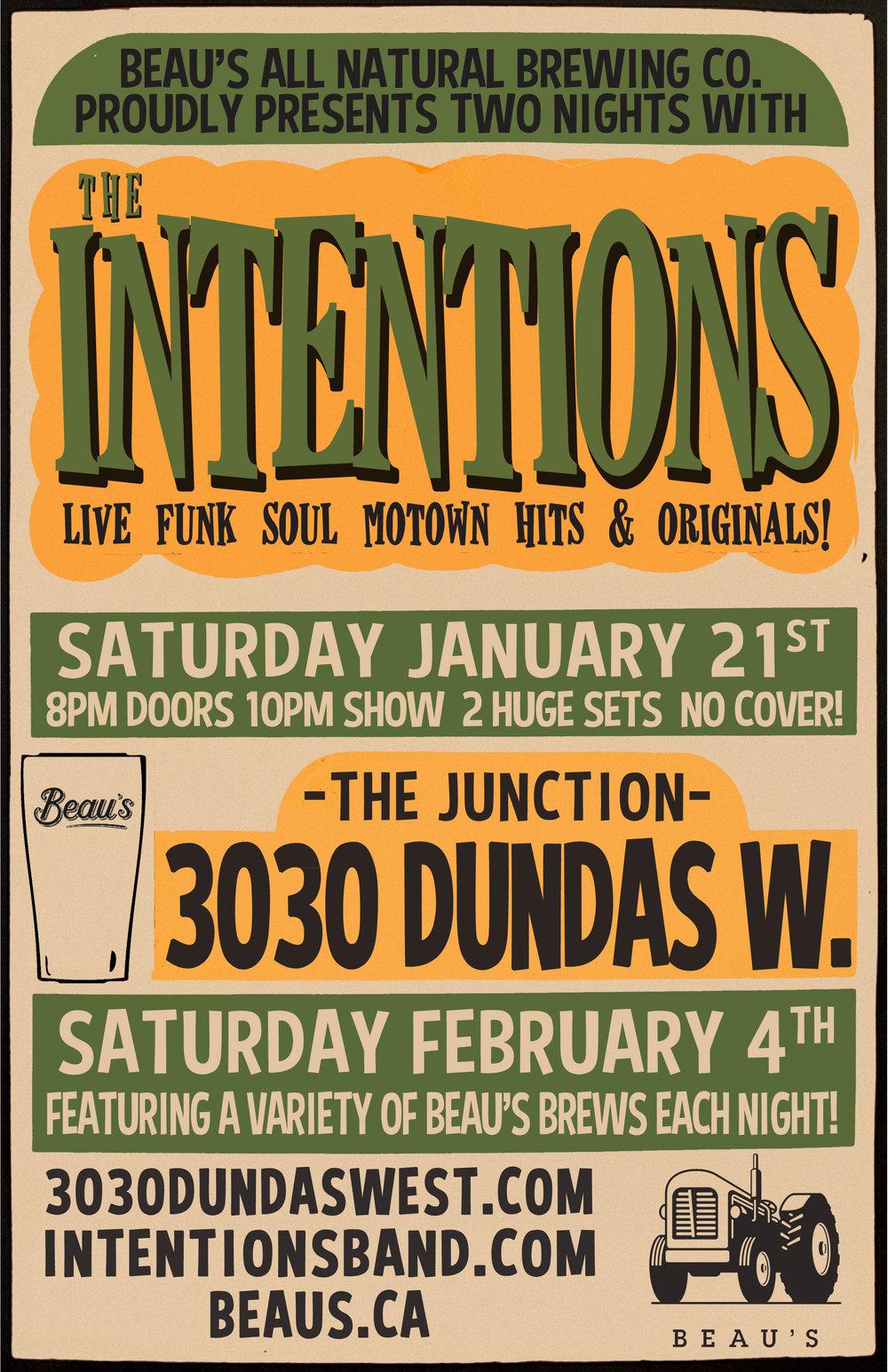 Intentions_Jan21.jpg