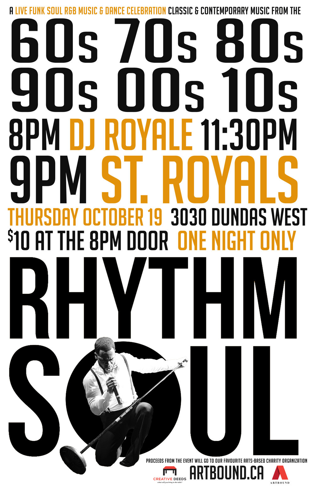 RythmSoul_Aug17 copy.jpg