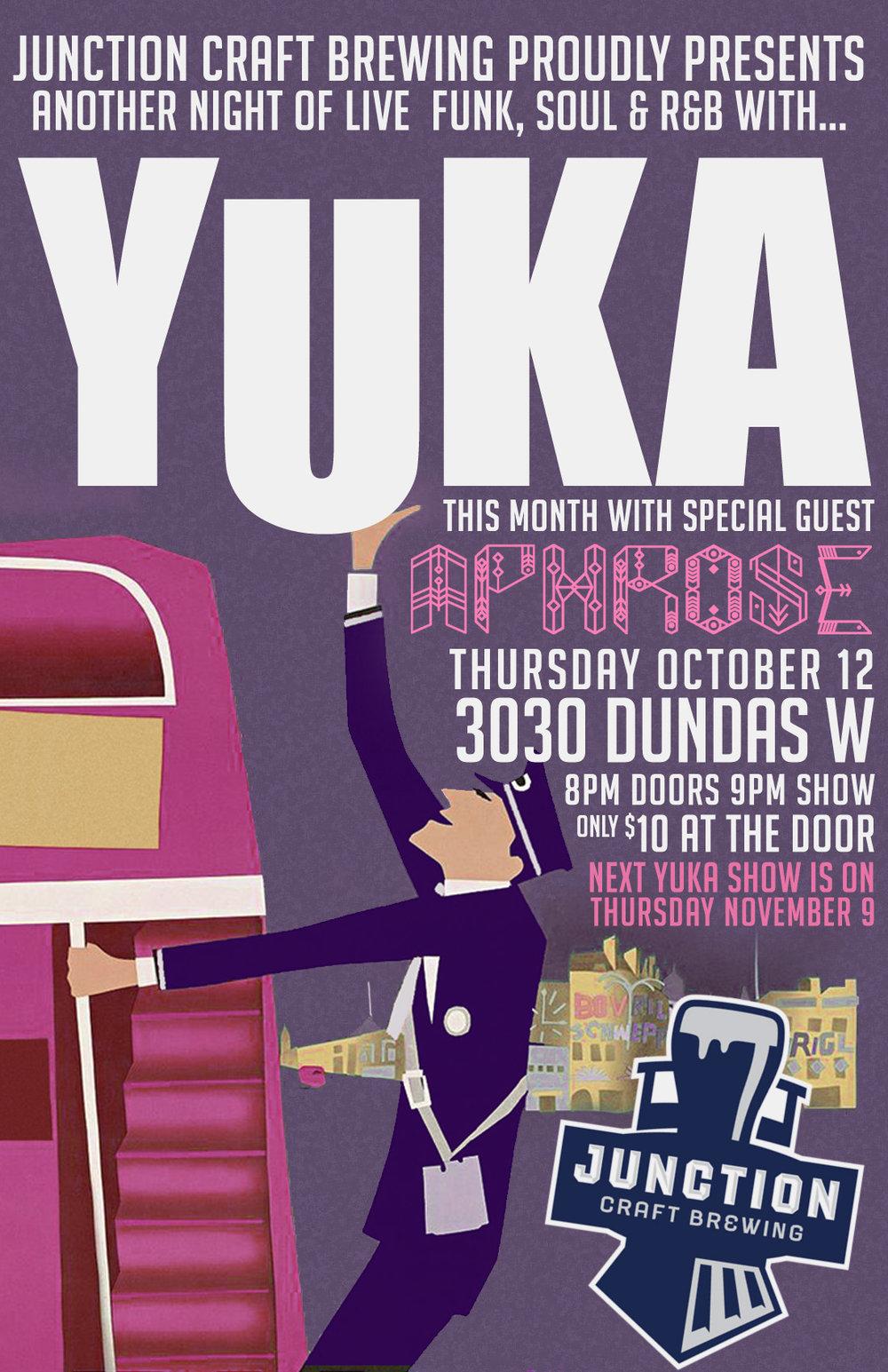 YUKA_JCB_Oct.jpg