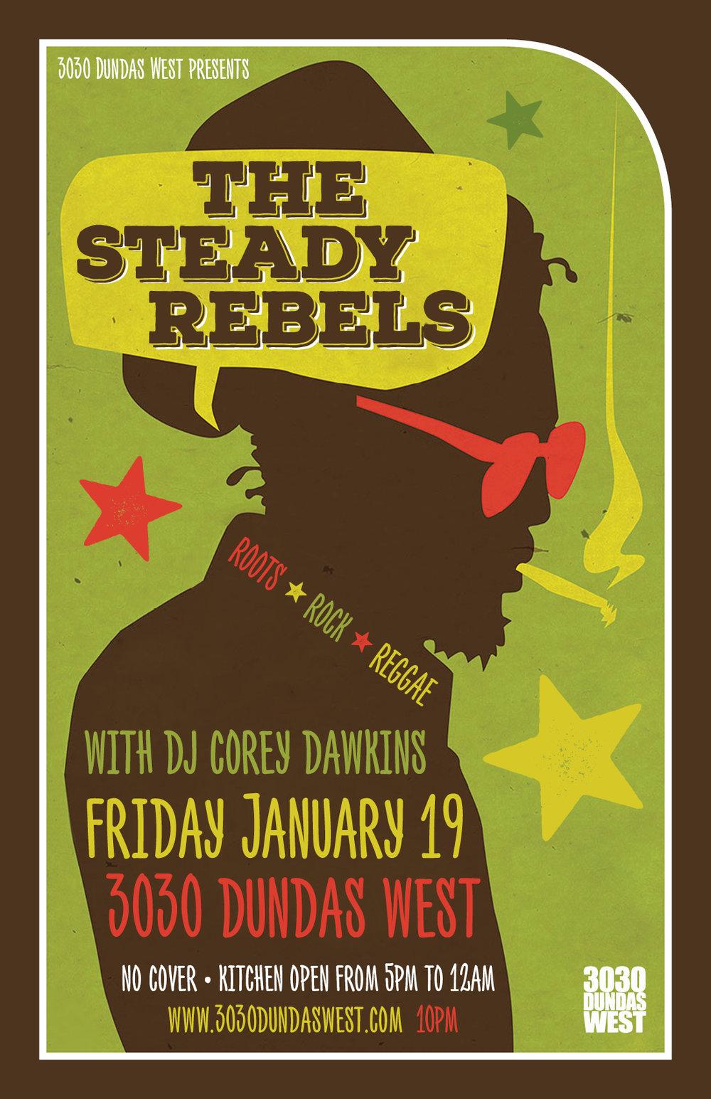 the_steady_rebels_jan19.jpg