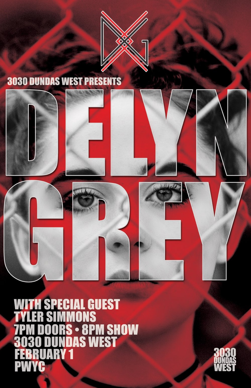delyn_grey_feb1.jpeg