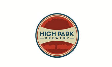 High Park.jpg