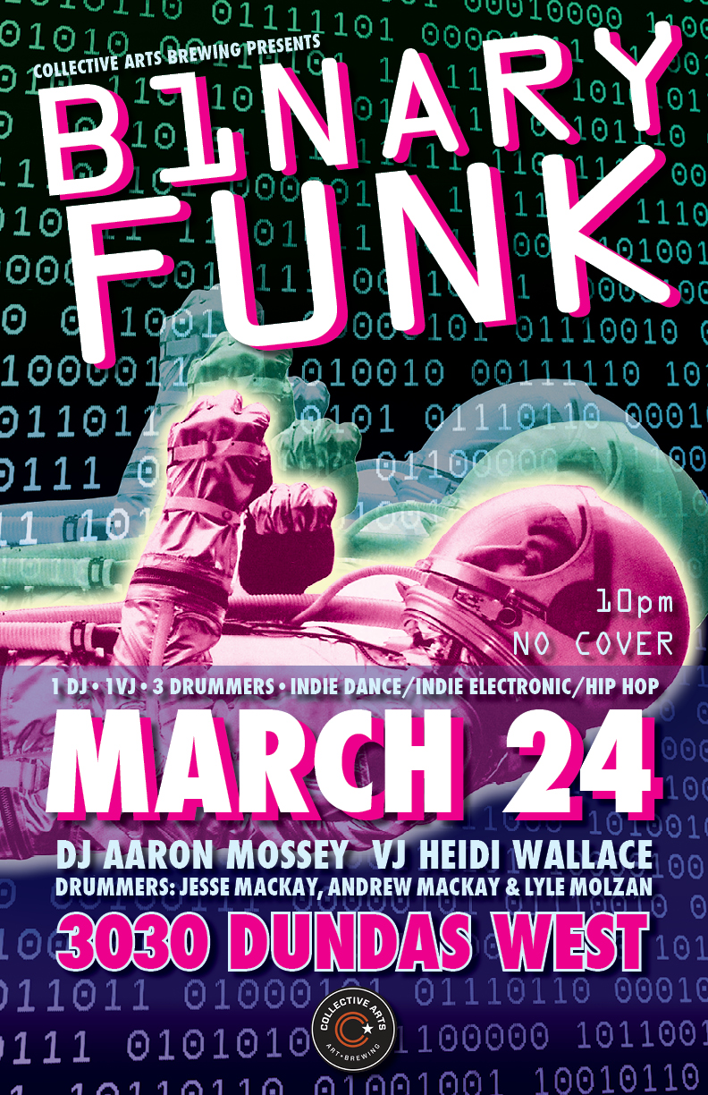 b1nary_funk_march 24_facebook.jpg