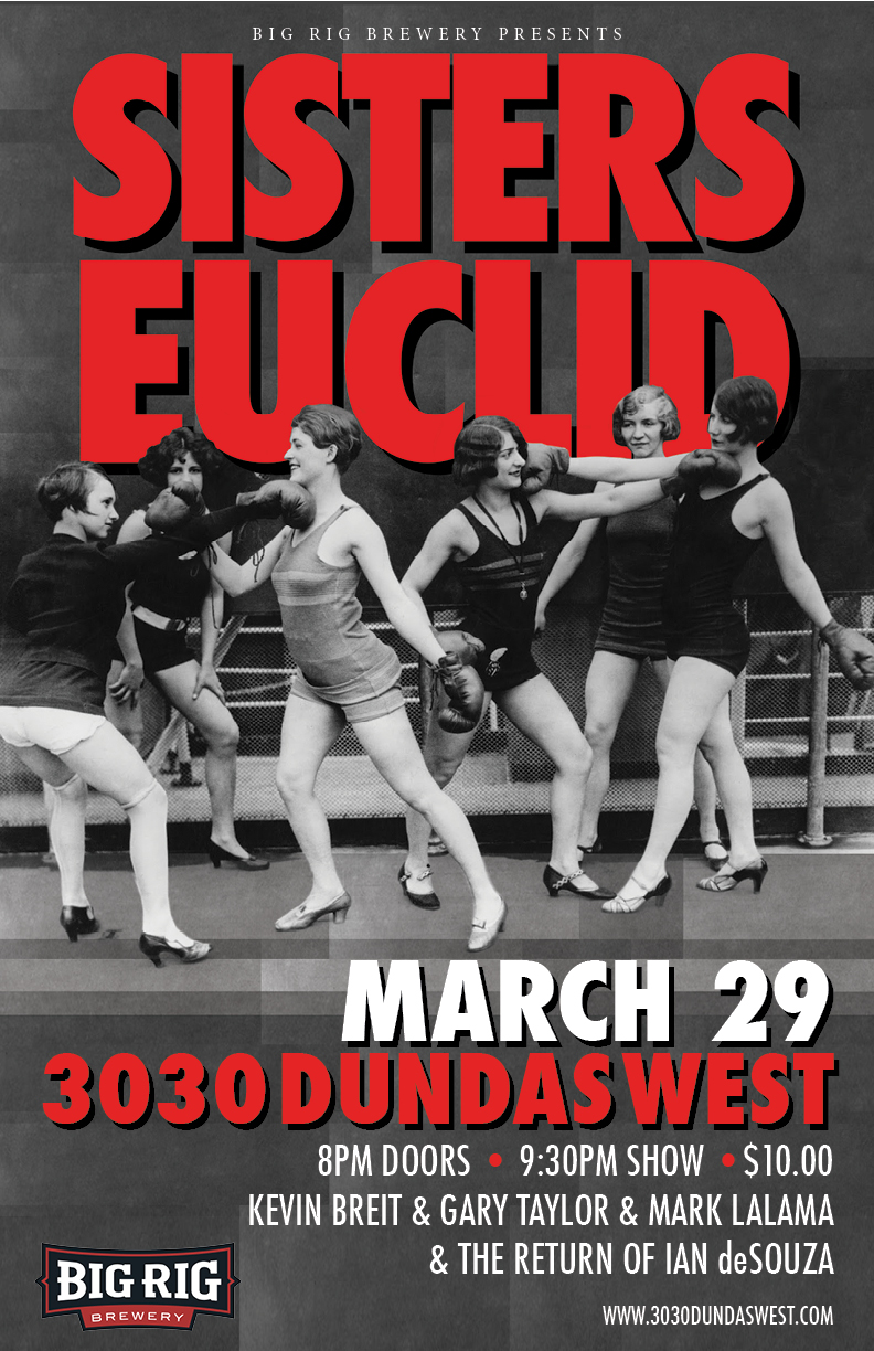 sisters_euclid_march_facebook.jpg