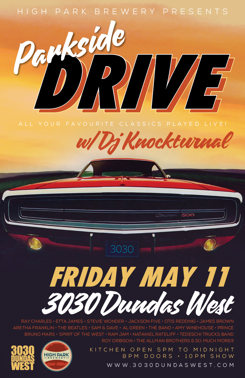 parkside_drive_MAY11.jpg