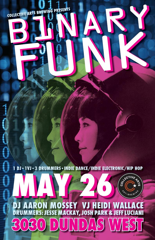 b1nary_funk_may26_facebook.jpg