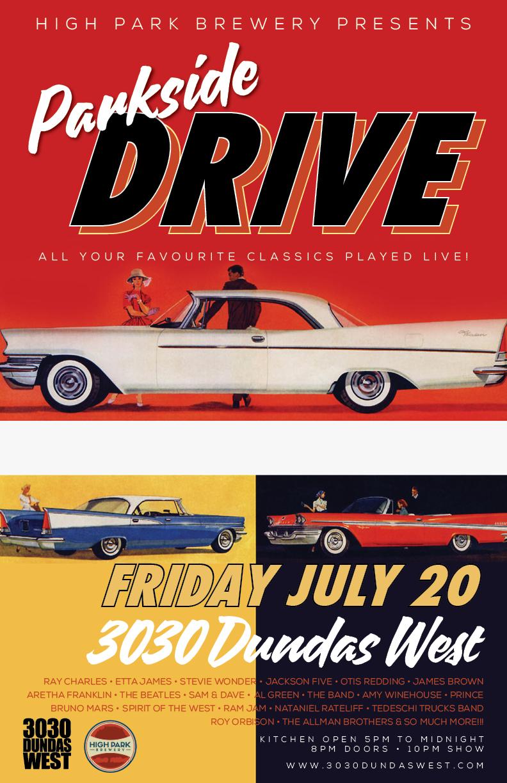 parkside_drive_july_facebook.jpg