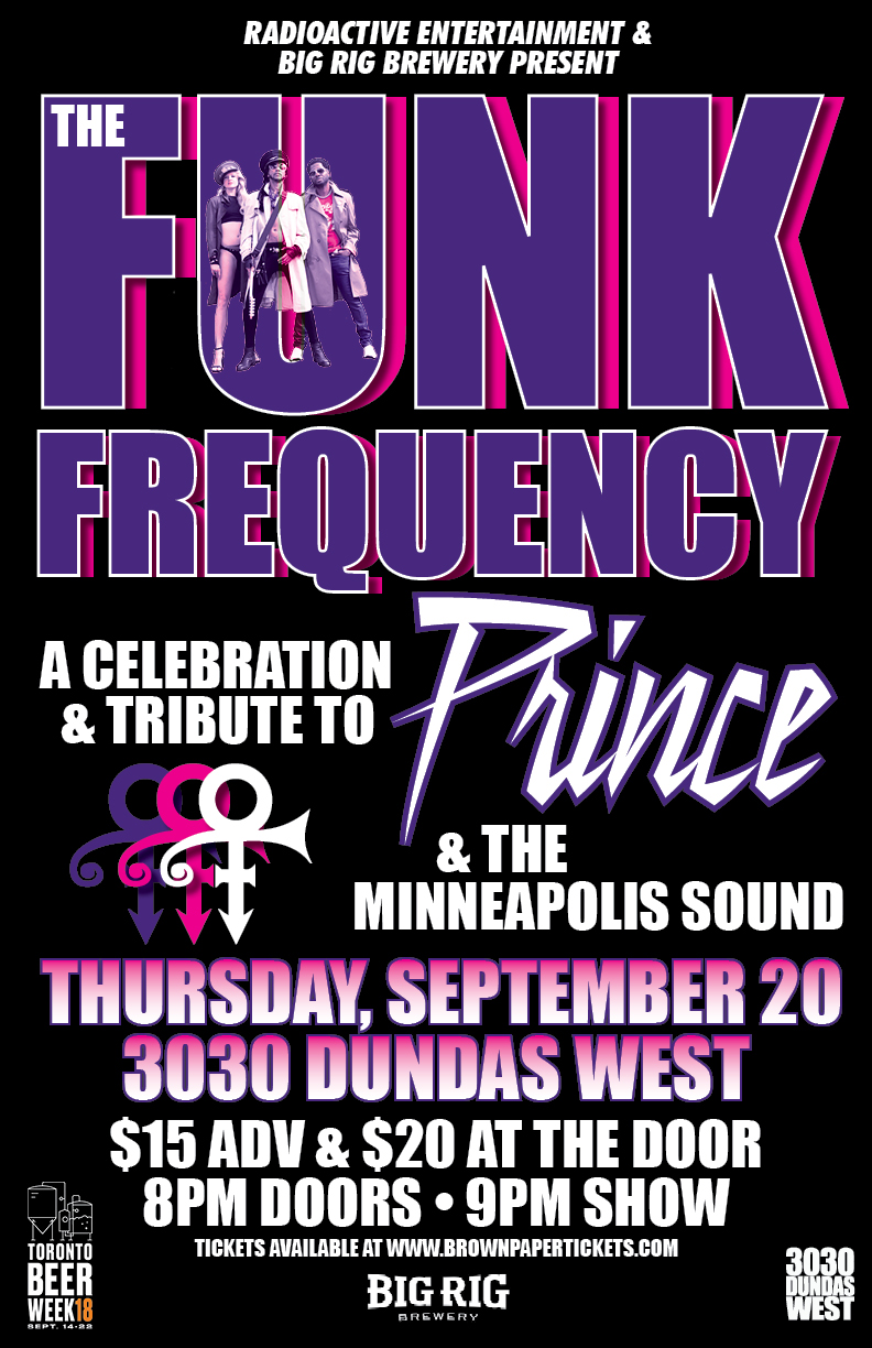 the_funk_frequency_sept20.jpg