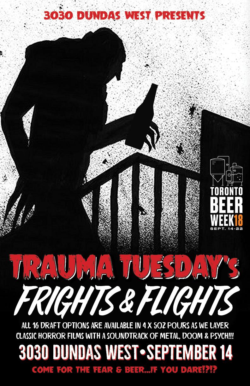 Trauma_Tuesday_facebook_sept.jpg