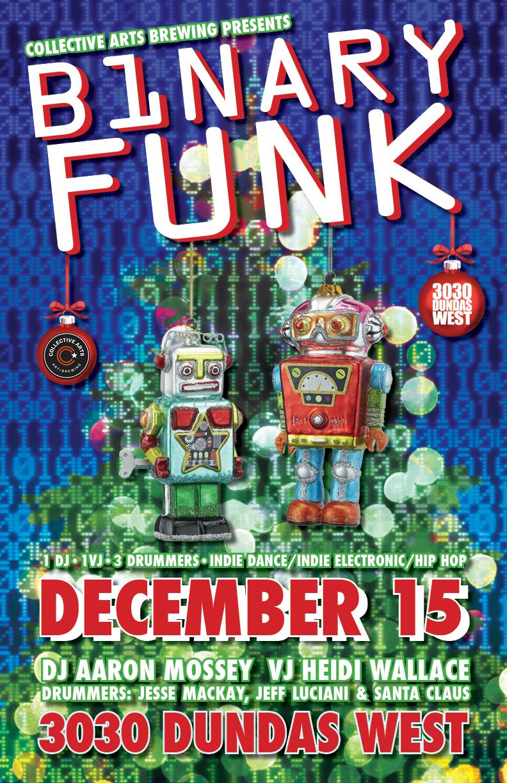b1nary_funk_DECEMBER 15_facebook.jpg