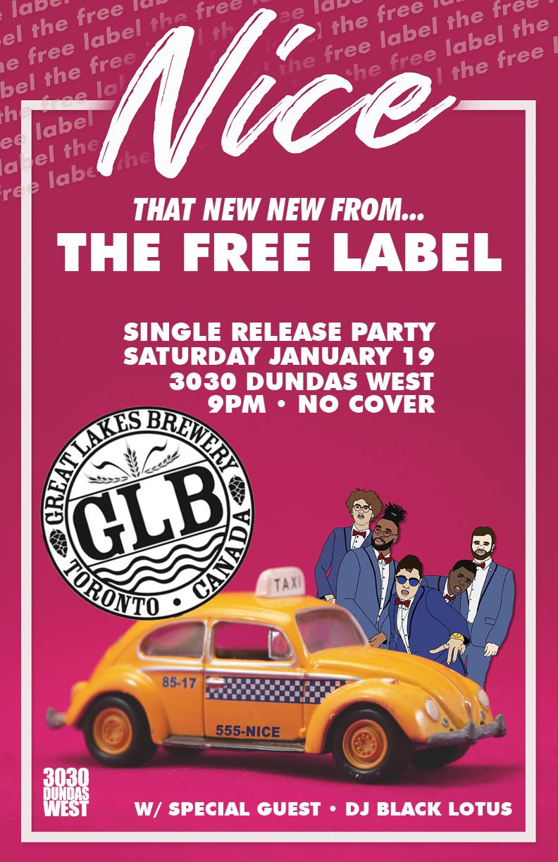 the_free_label_january2019.jpg