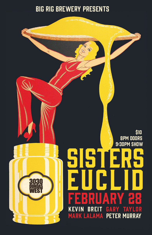 sisters_euclid_february2019_facebook.jpg
