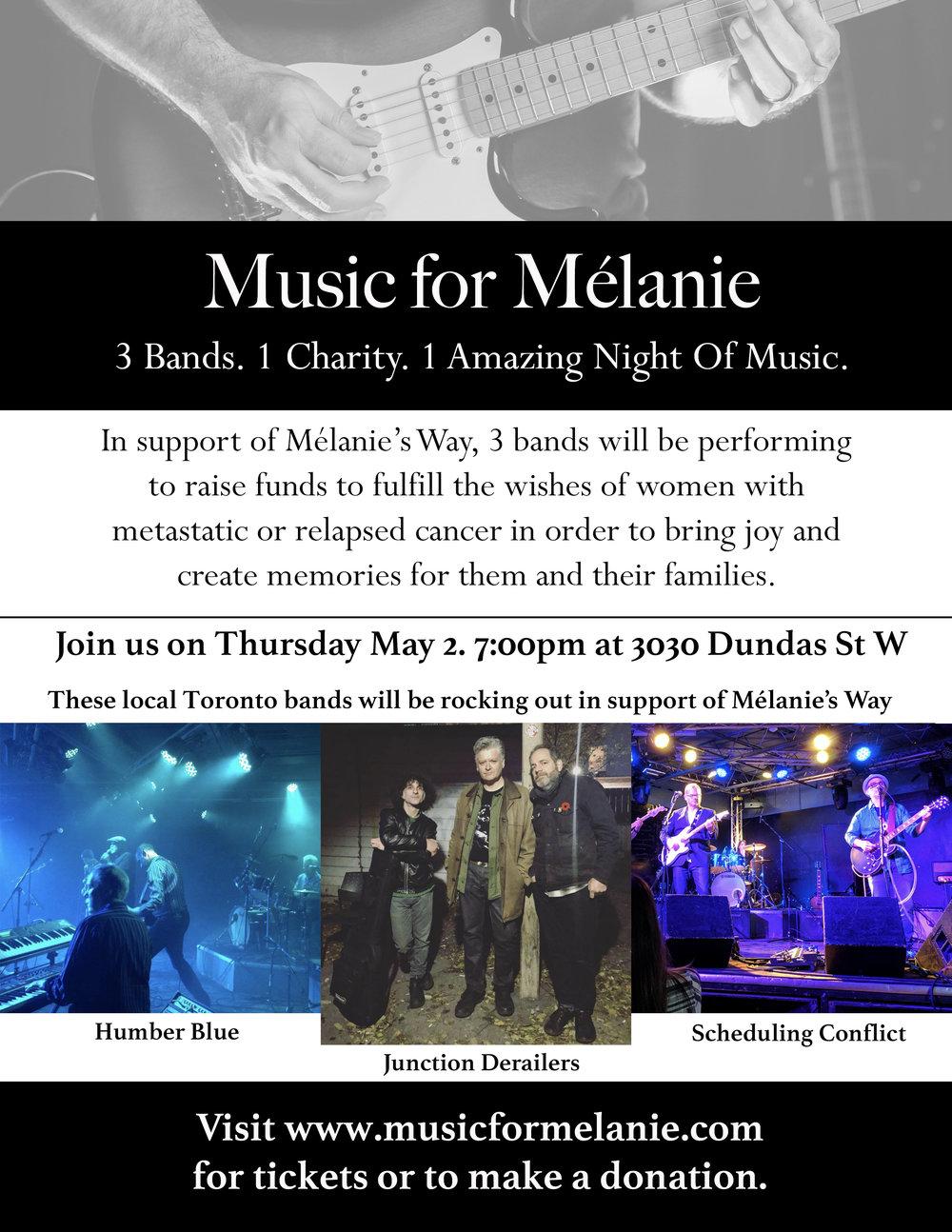 MUSIC FOR MELANIE.jpg