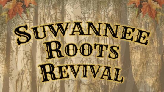Suwannee-Roots-Logo-1480x832.jpg