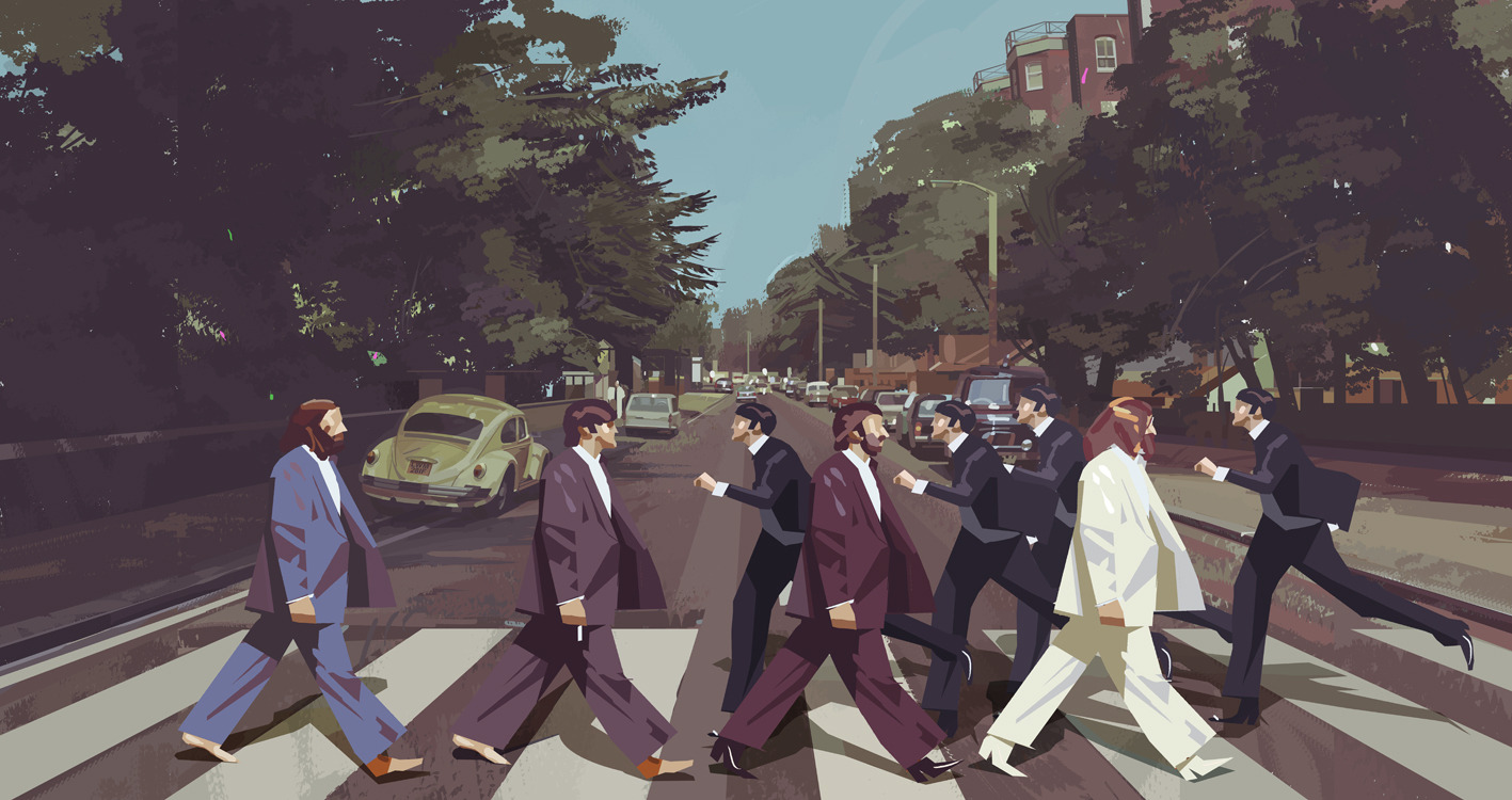 BEATLES_mielgo_05.jpg