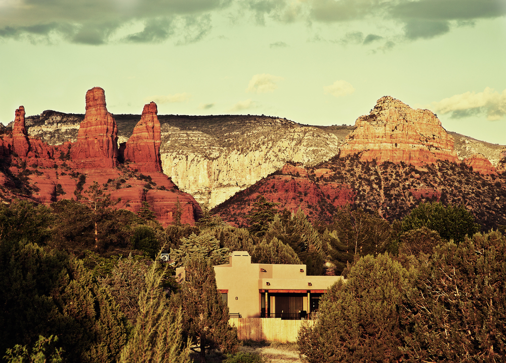 Rosie_Cohe_Travel_ArizonaHome.jpg