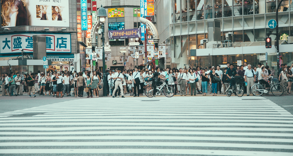 Tokyo--11.jpg