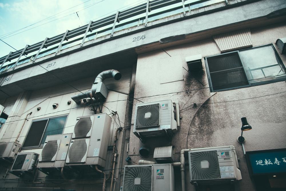Tokyo-4690.jpg