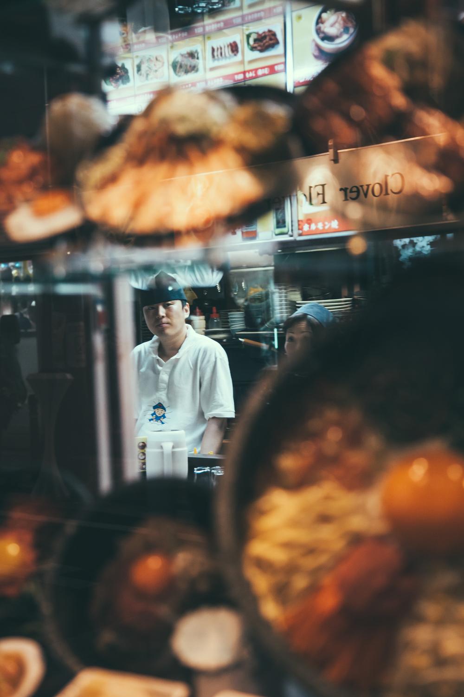 Tokyo-4778.jpg