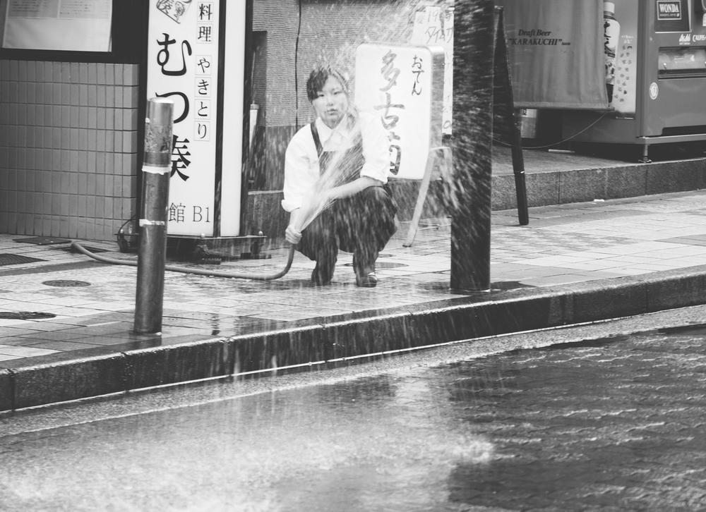 Tokyo-4873.jpg