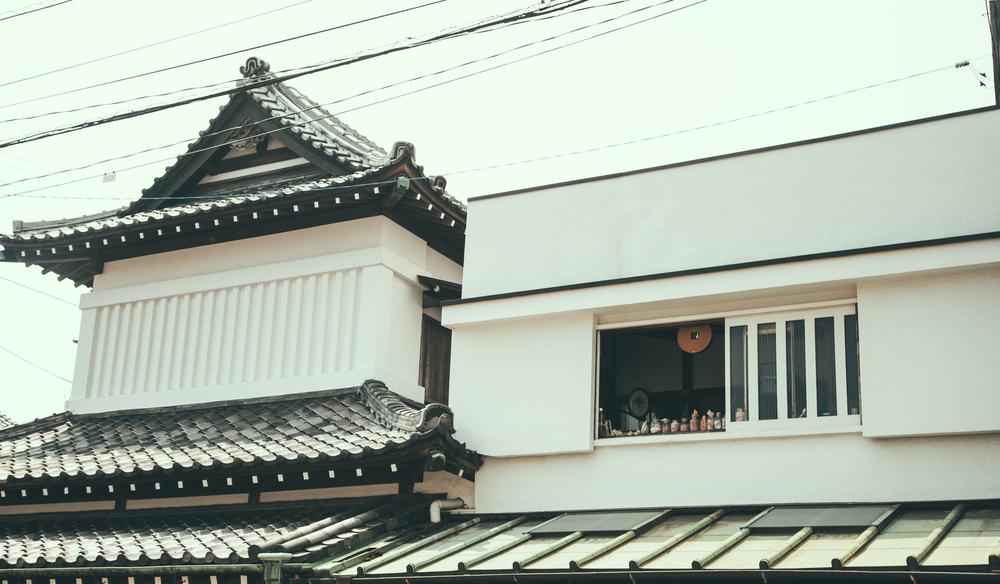 Tokyo-5140.jpg