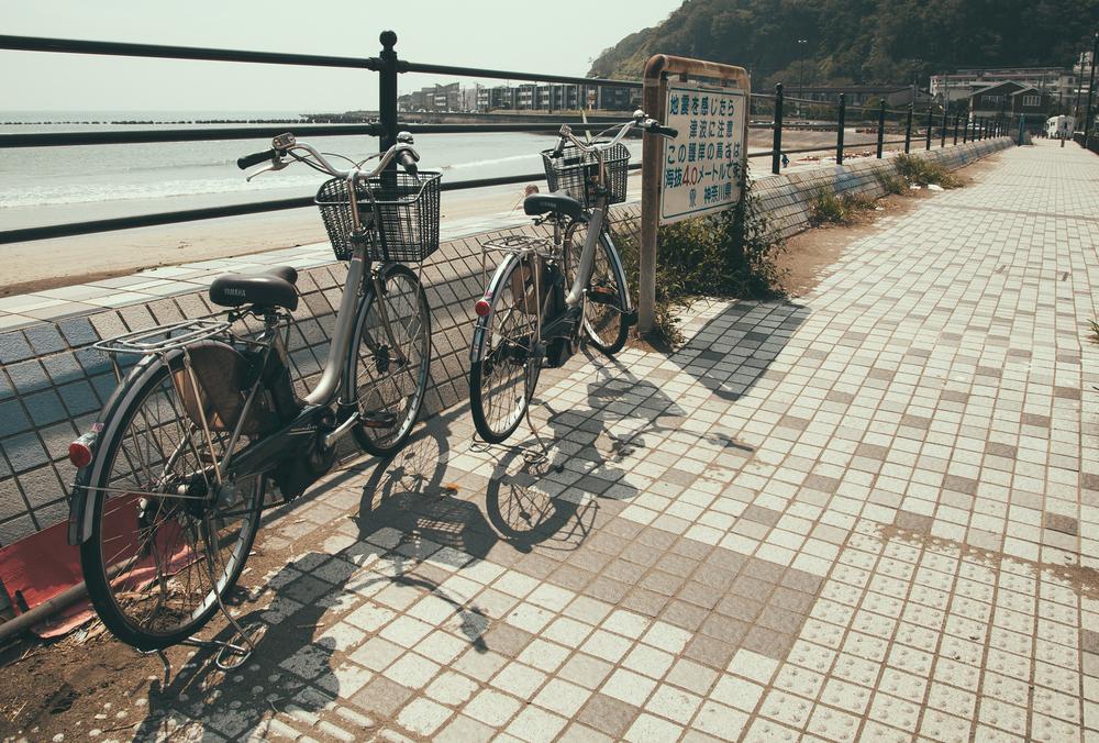 Tokyo-5182.jpg