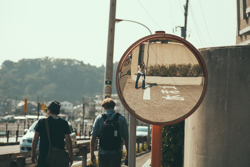Tokyo-5280.jpg