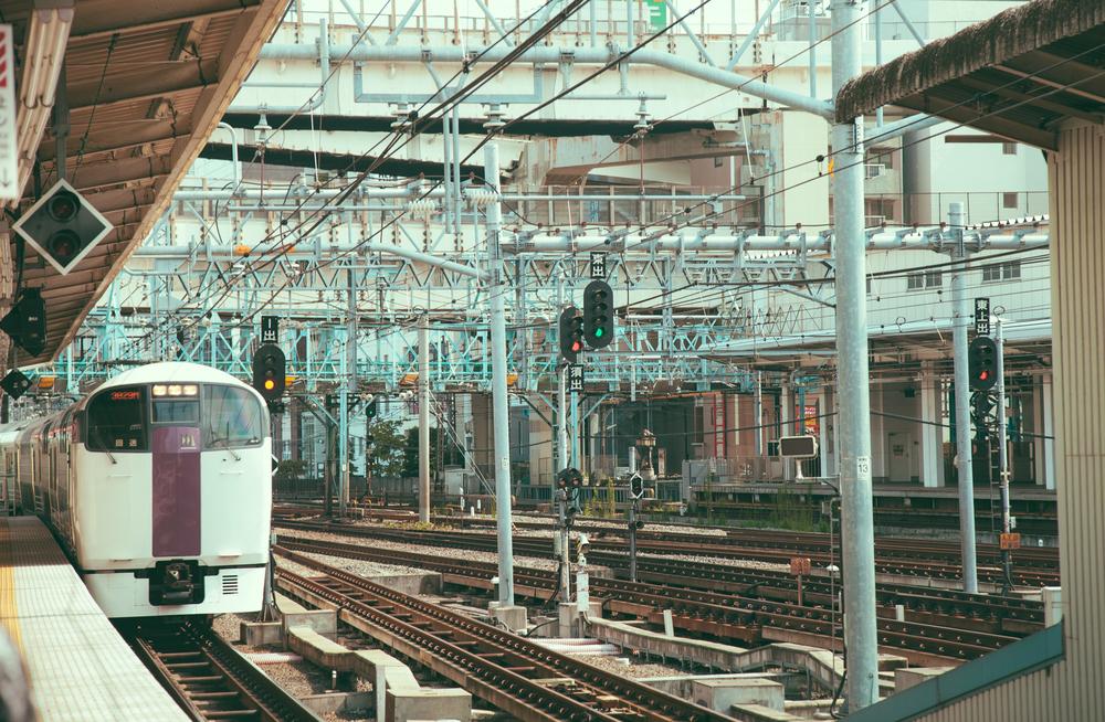 Tokyo-4984.jpg