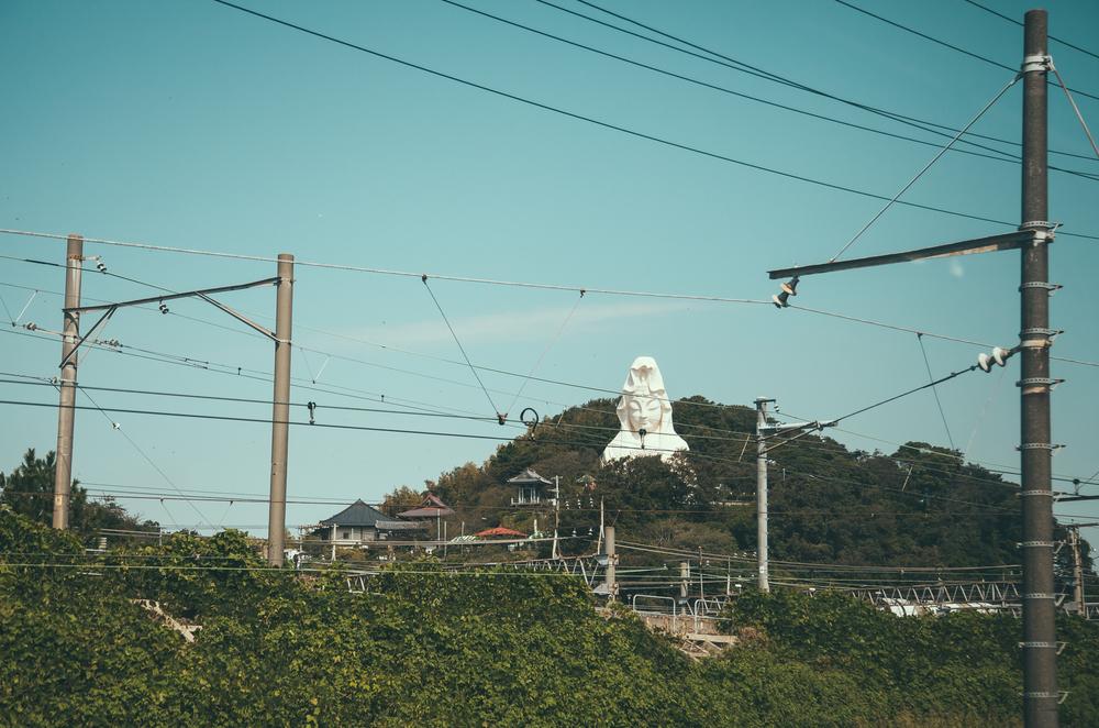 Tokyo-5003.jpg