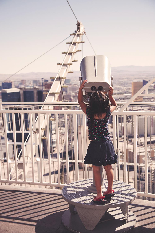 Rosie_Cohe_Travel_Stratosphere.jpg