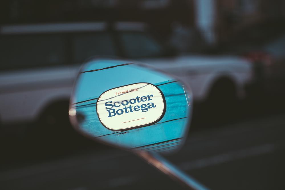 Sooter_Bottega-30.jpg