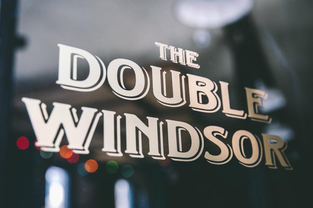 DoubleWindsor-8.jpg
