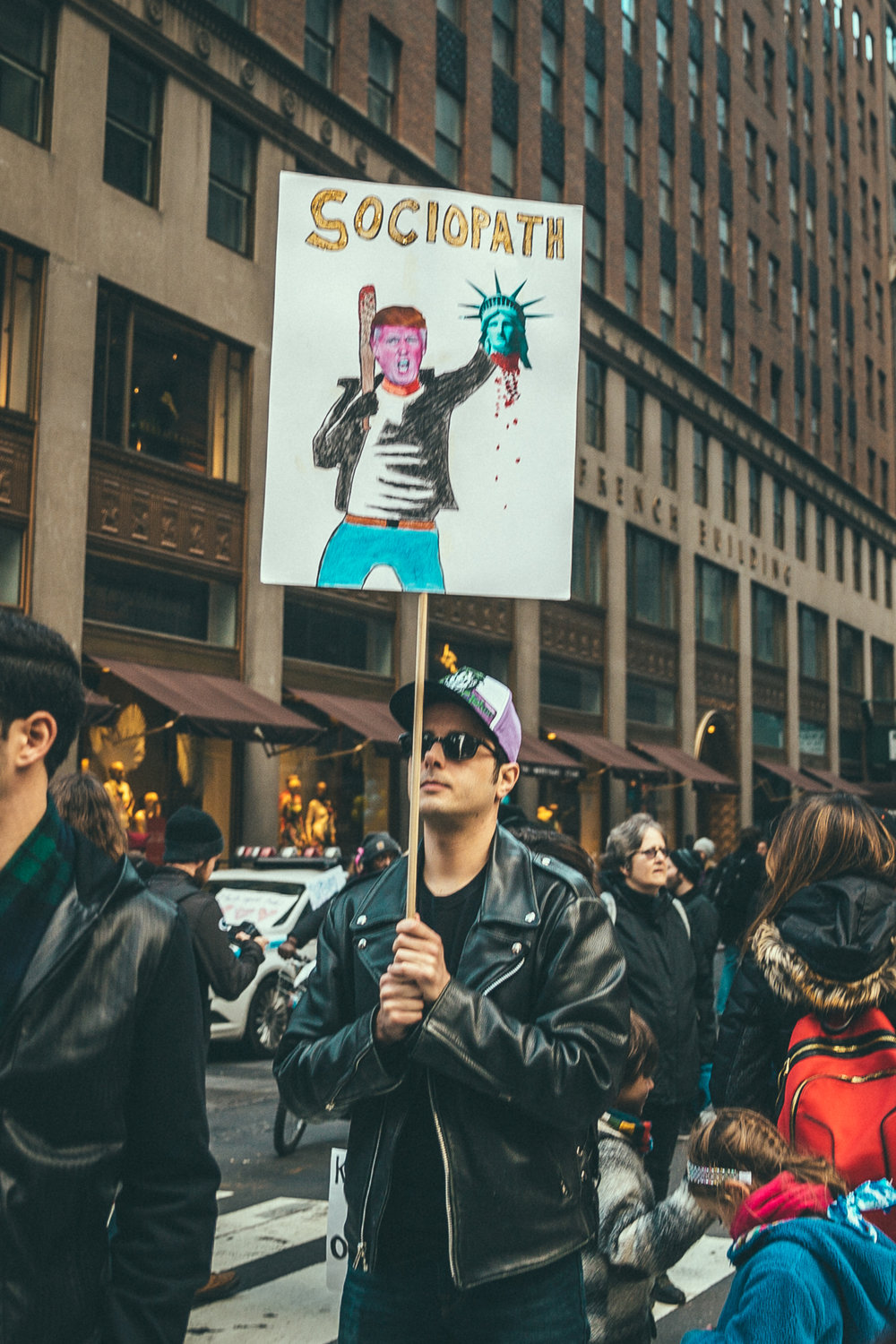 womesmarch-30.jpg