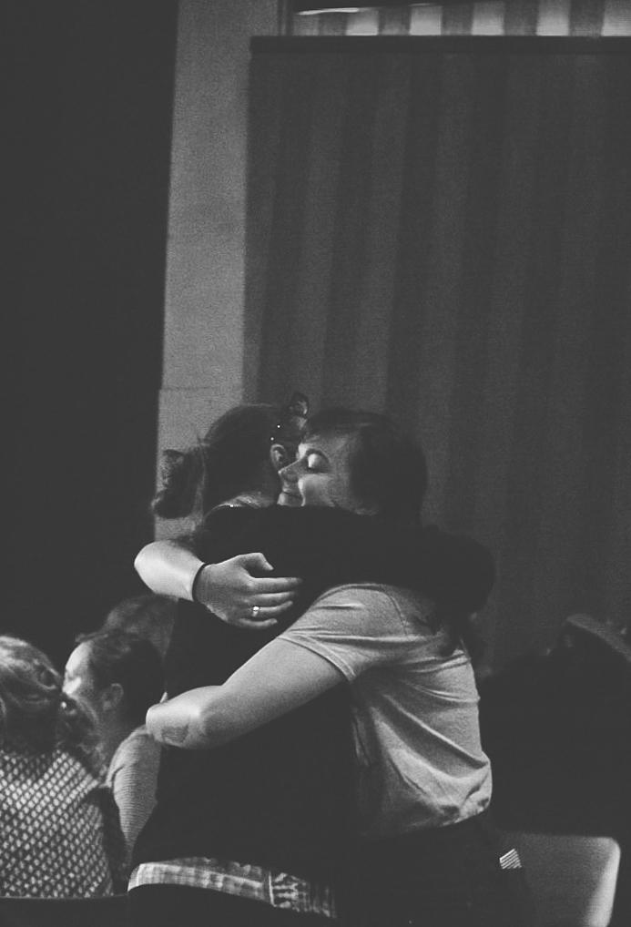 Mom hug.jpg