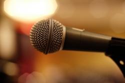 poetry-open-mic.jpg