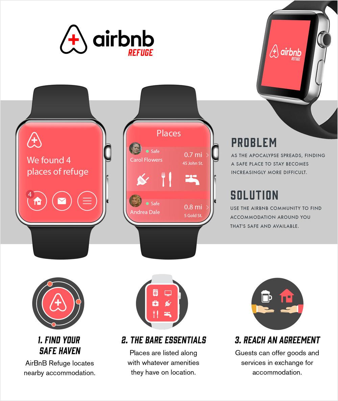 Airbnb_Zombies_Art_Director.jpg