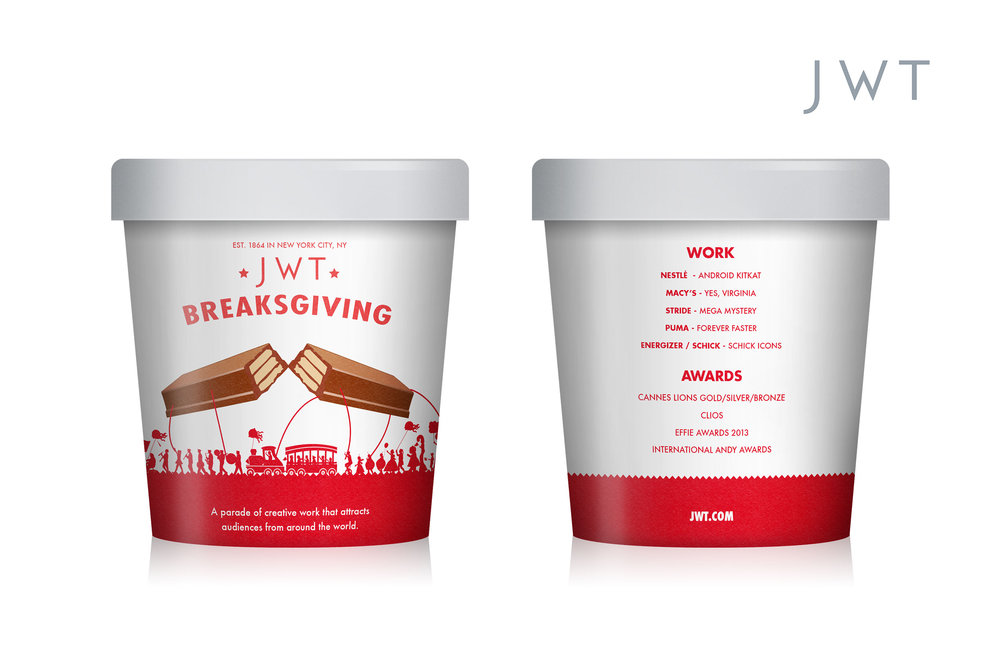 IceCream_JWT_Advertising_Agency_Art_Director.jpg