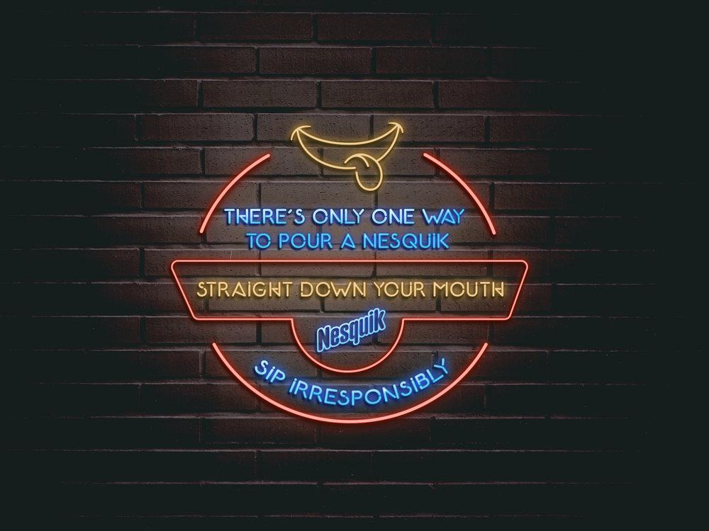 Neon_bar3.jpg