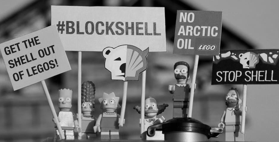 Lego_4.jpg