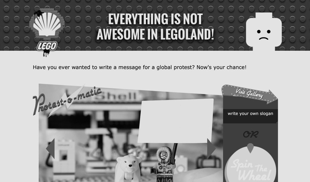 Lego_2.jpg