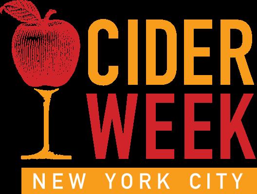 CiderWeekNYClogo.png